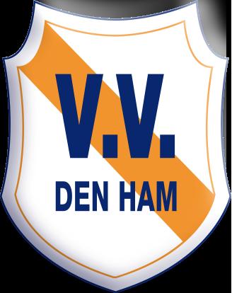 Voetbalclub VV Den Ham
