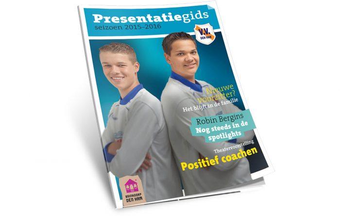 presentatiegids-2015-2016