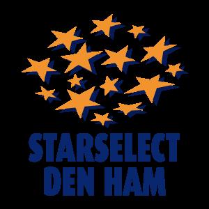 starselect