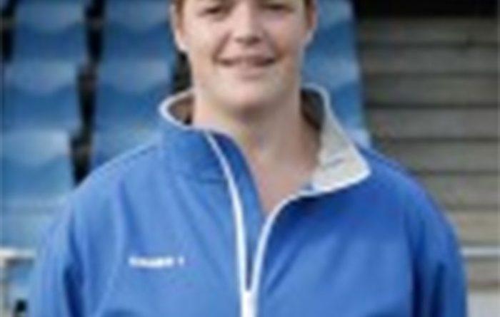 Jenneke Hofsink