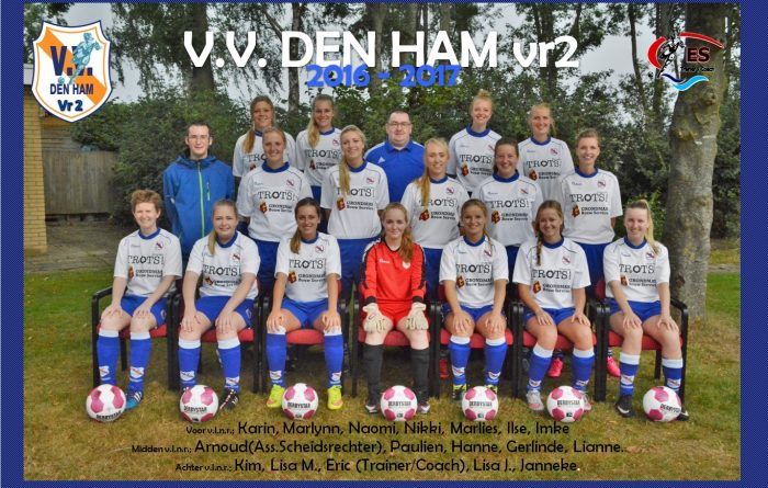 teamfoto_dames2